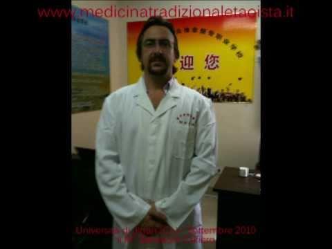 Record clinici chirurgia vascolare