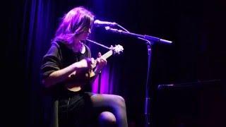 Dodie Clark Absolutely Smitten 5/6/16