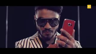 Choot Vol 2 || Yo Yo Honey Singh New Song 2016