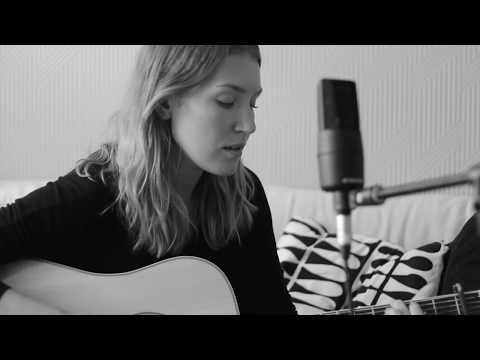 Mess Is Mine - Sara Ljung (Cover)