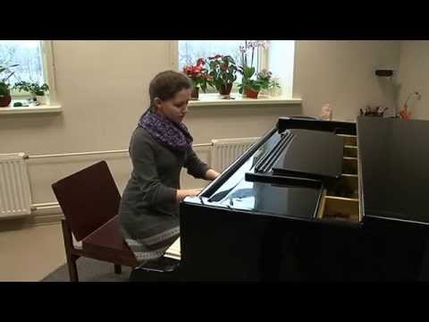 Video: Valmierā notiks XXIV Starptautiskais Ziemas mūzikas festivāls