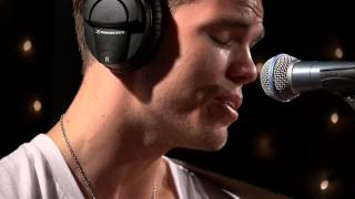 Kaleo - I Can't Go On Without You