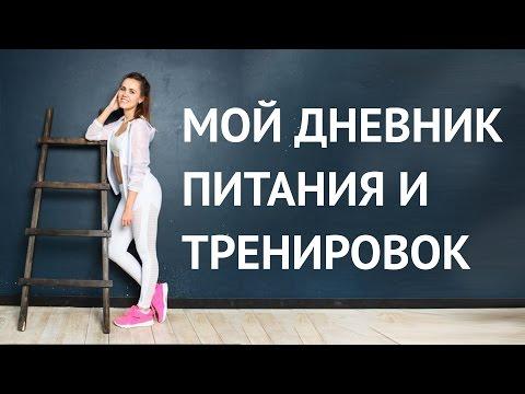 Упражнения для похудения с веревкой