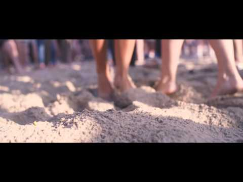 Beachland 2015 - Official Aftermovie