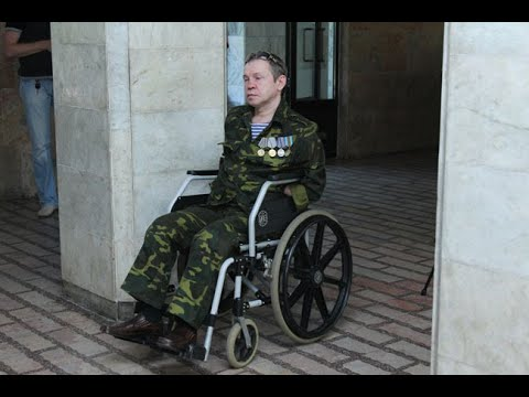 Какие положены льготы инвалидам войны в 2020 году