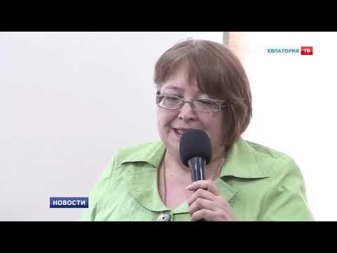 Ежегодная денежная выплата почётным донорам России-своевременно и каждому
