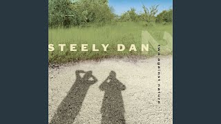 Steely Dan Cousin Dupree Music