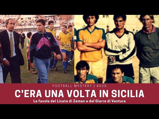 Video Uitspraak van Licata in Italiaans