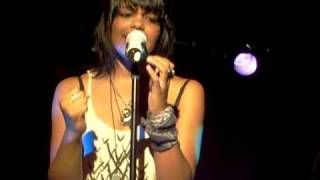 Fefe Dobson - In Your Touch