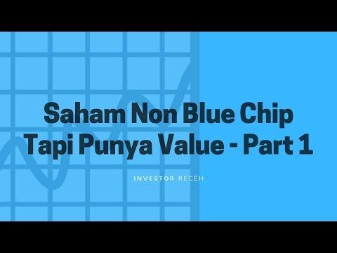 mp4 Investing Mapi, download Investing Mapi video klip Investing Mapi