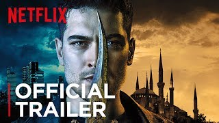 The Protector Season 1 - Watch Trailer Online