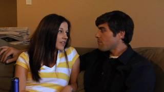 Ooo, It's the Good Stuff! -- Life with Kat & McKay -- Ep. 09