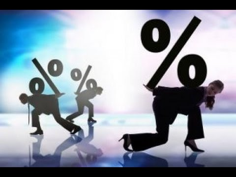 Video What is an Interest Rate Parity?