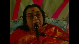 Adi Shakti Puja: She is the Mother thumbnail