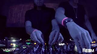 Prok and Fitch - Live @ Prok & Fitch pres by VIOLETT x House Jam 2017