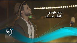 اغاني طرب MP3 Ali Kirdai - Shqed Ahbk (Official Audio) | علي كرداي - شكد احبك - فيديو كليب تحميل MP3