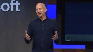Create a modern workplace with Microsoft 365
