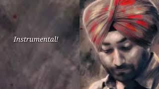 Mera ki kasoor by Ranjit bawa   lyrics Bir Singh - YouTube