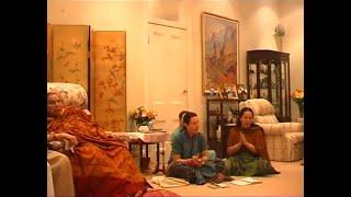 Meeting with yogis Tour thumbnail