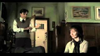 Picture of a movie: Identity Card (2010)