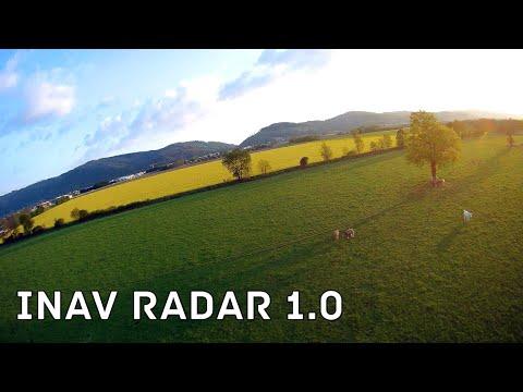 inav-radar-10