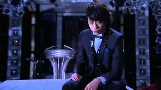 Arashi Acting Tribute - I Am Cut