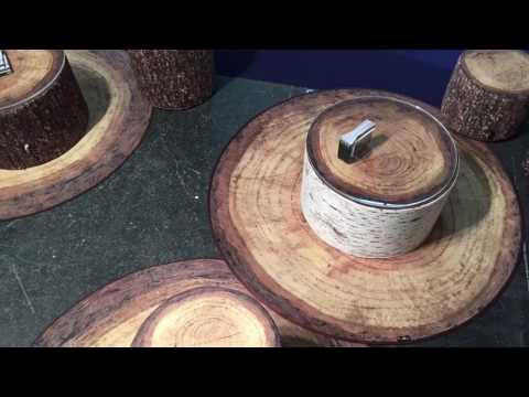 Krowerasschischajuschtschije die Präparate bei der Thrombose