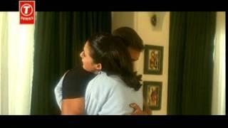 """""""Har Dil Jo Pyar Karega (Sad)"""" Ft. Salman Khan, Preity Zinta"""