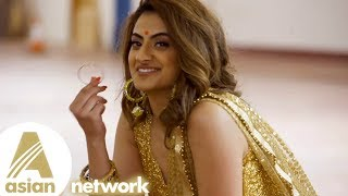 The Laungest Gawacha - Harpz Kaur Official Dance Video