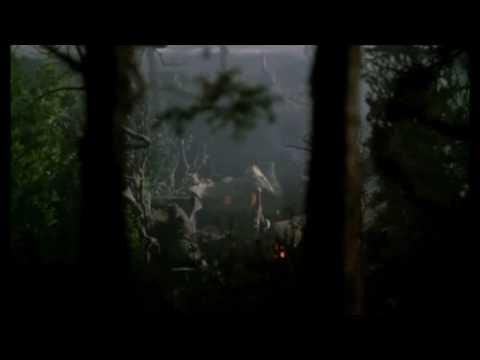 SPITDUST_Bunny Lane (music video)