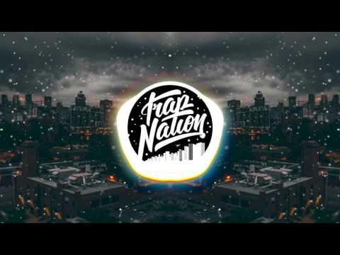 Sia - The Greatest ft. Kendrick Lamar (BOXINLION Remix)