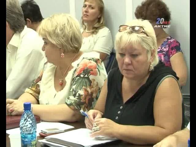 """""""Местное время"""" за 2.08.2013 г."""