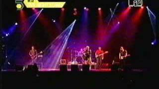 K's Choice Busy - Live Amsterdam Holland 2001
