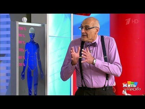 Какой врач лечит гипертония