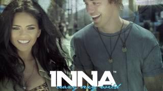 Певица Inna, http://www.youtube.com/watch?v=80oi77U15HI&list=UUr8RbU-D7iSvpy0ZO-AasoQ