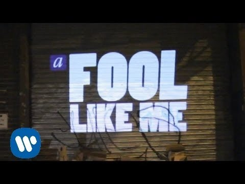 Cobra Starship: Fool Like Me (LYRIC VIDEO) Mp3