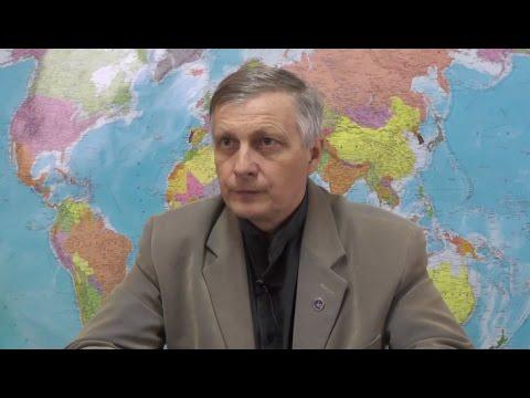 Пякин: Вопрос - Ответ 22.06.2015