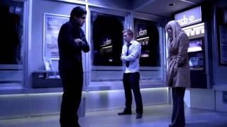 ATM (2012): The Re-Cut