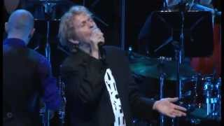 State of Independence - Jon Anderson & Todmobile