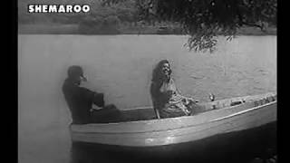 LATA JI &HEMANT KUMAR - SAHIR - SD   - YouTube