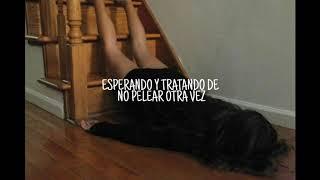 lauv ; comfortable // sub español