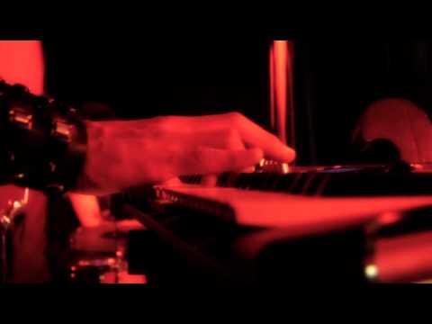 APHANGAK - Somos la Muerte (Videoclip)