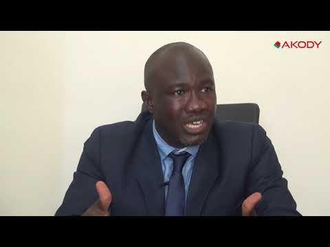<a href='https://www.akody.com/cote-divoire/news/cote-d-ivoire-interview-avec-le-pr-bedikou-ehuie-mickael-il-revele-comment-la-politique-s-est-immiscee-a-l-universite-fhb-1ere-partie-320339'>C&ocirc;te d&rsquo;Ivoire : Interview avec le Pr Bedikou Ehui&eacute; Mickael, il r&eacute;v&egrave;le comment la politique s&rsquo;est immisc&eacute;e &agrave; l&rsquo;Universit&eacute; FHB (1&egrave;re partie)</a>