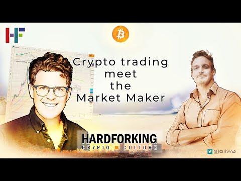 Kína megállítja a bitcoin kereskedelmet