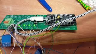 sim800l esp8266 library - मुफ्त ऑनलाइन वीडियो