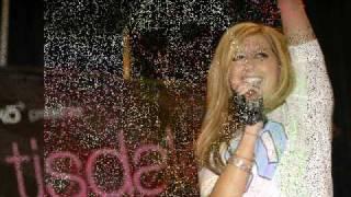 Ashley Tisdale - Who I am