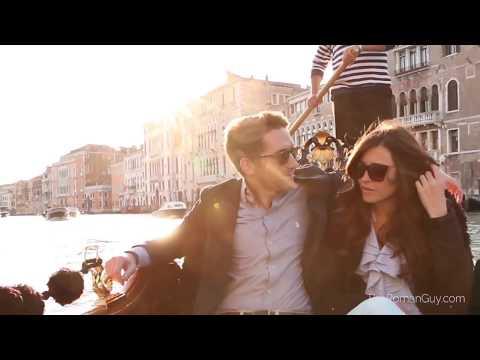 Come pianificare un viaggio a Venezia
