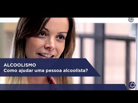Psicosi alcoliche del quadro