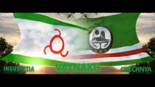 Малика - MALİKA Chechen song ( lyrics edit)