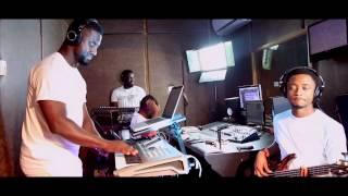 Alternate Sound Jam Sessions - NaijaTop20of2015